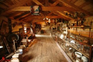 general store2