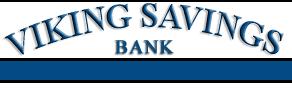 Viking Savings