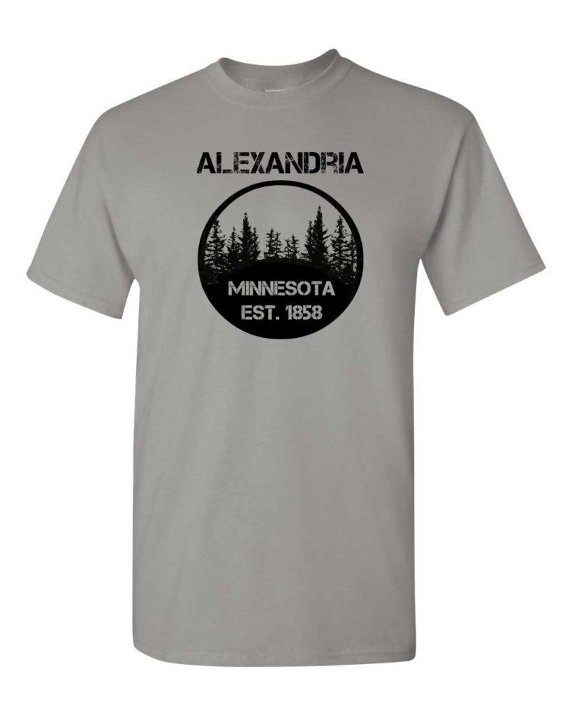 alexandria-est